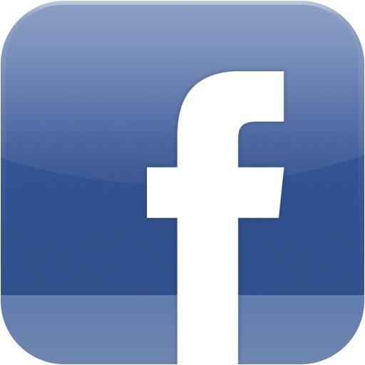 photo-logo-fb